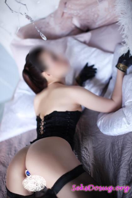 shlyuhi-prostitutki-anketi-s-foto-v-rostove